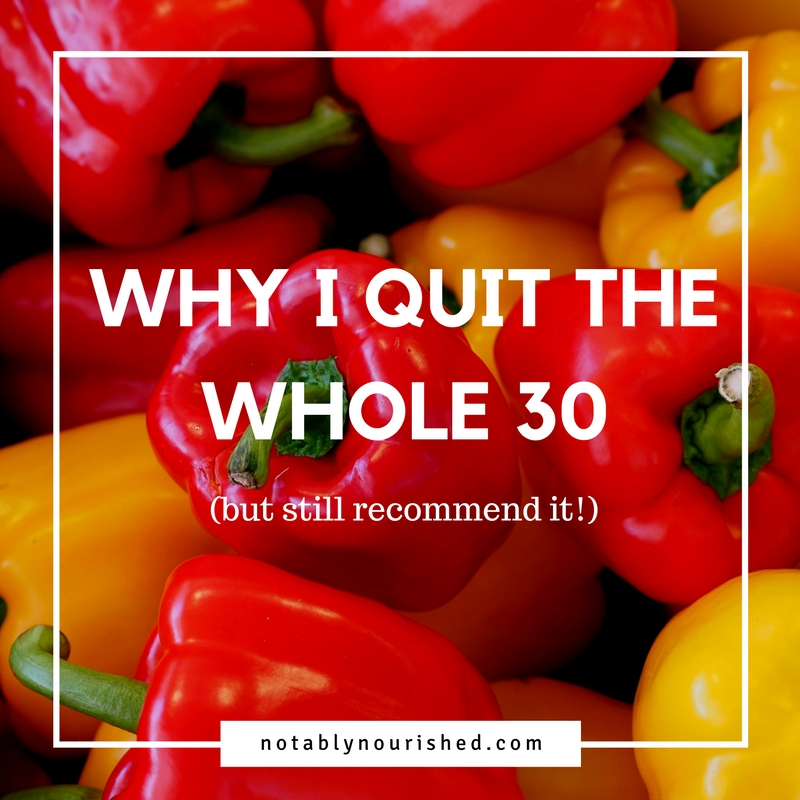 whyiquitthewhole30.jpg
