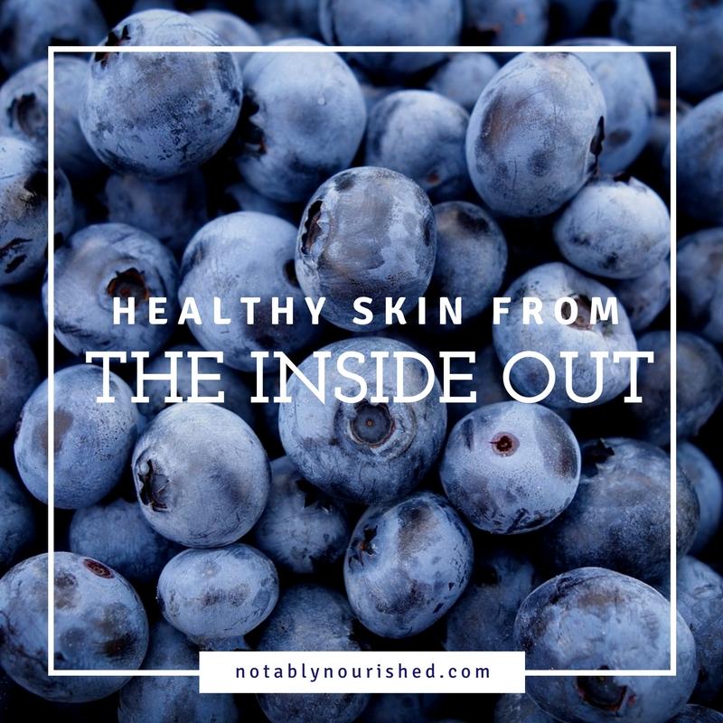 healthyskin.jpg