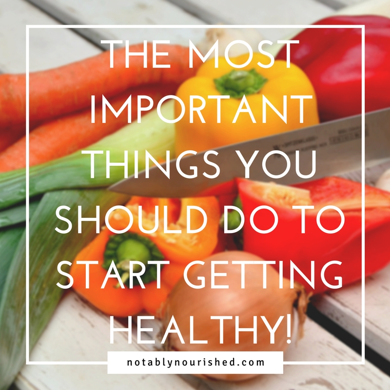 getting healthy.jpg