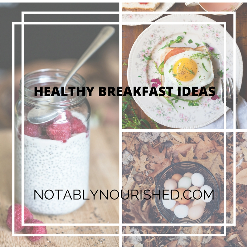 healthybreakfast.jpg