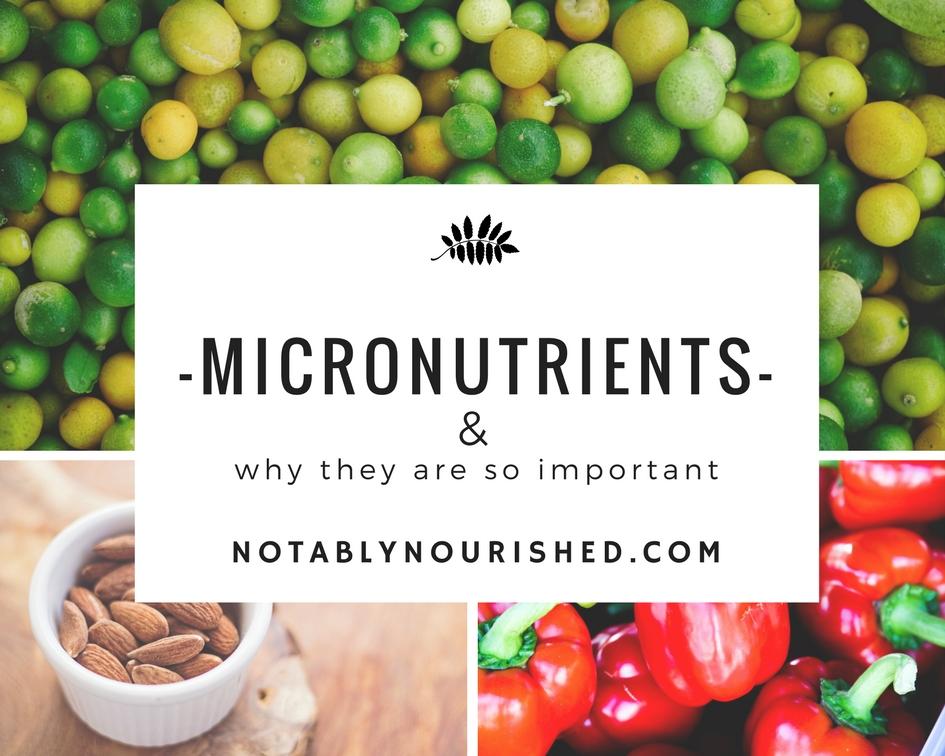 micronutrients.jpg