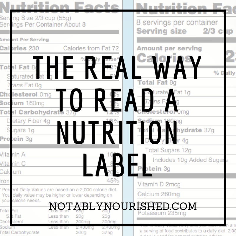 nutritionlabel.png