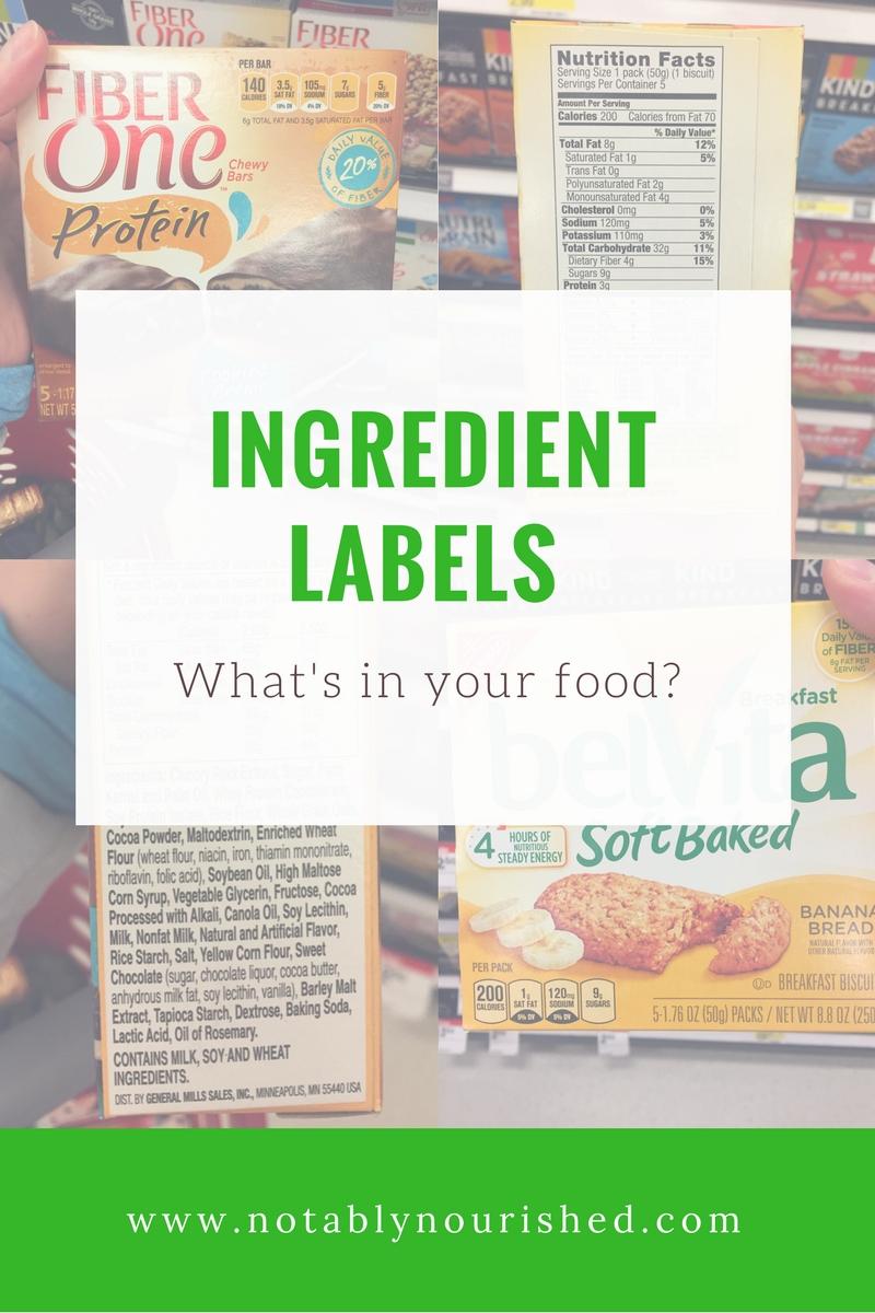ingredientlabels.jpg
