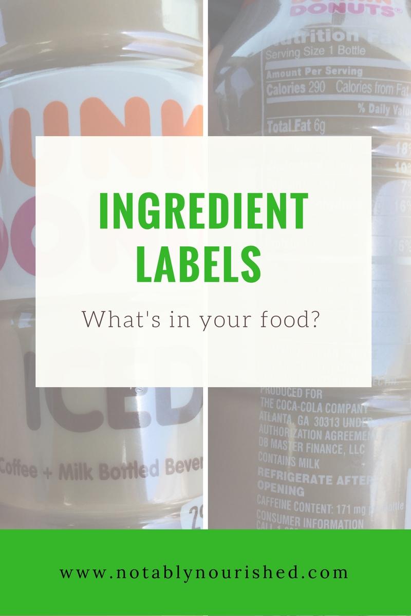 ingredientlabels2.jpg
