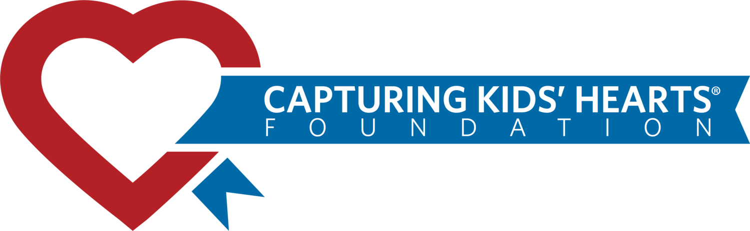 Capturing Kids' Hearts Foundation