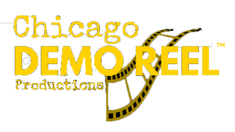 Chicago Demo Reel