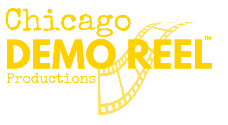 Chicago Demo Reel Production