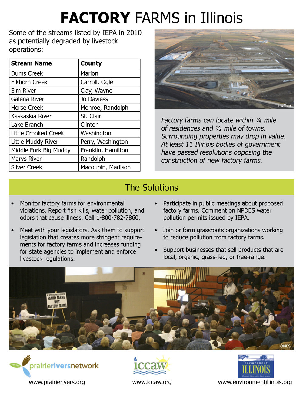 IL-Factory-Farm-Factsheet.jpg