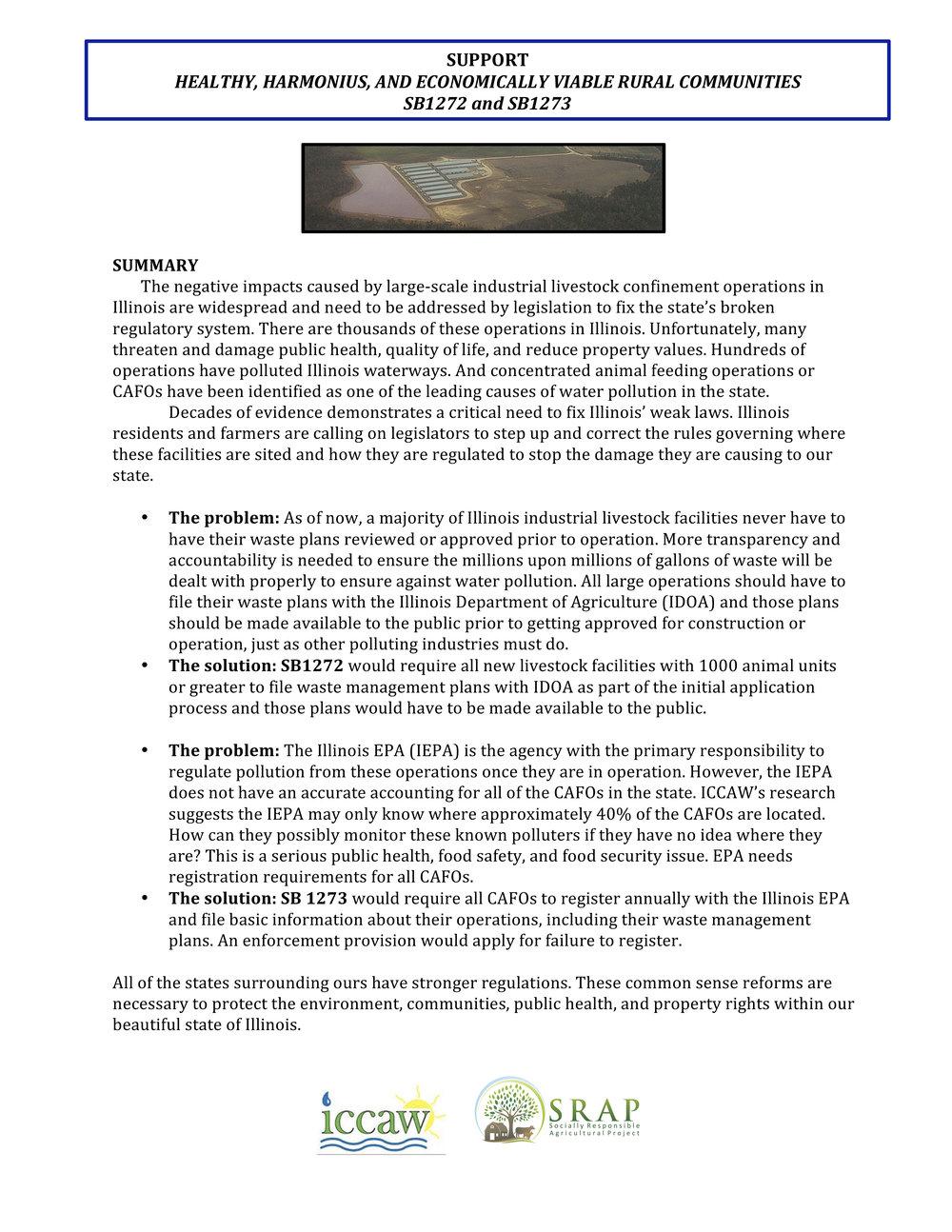 2018 Factory Farm Bill Fact Sheet drft 1 (1).jpg