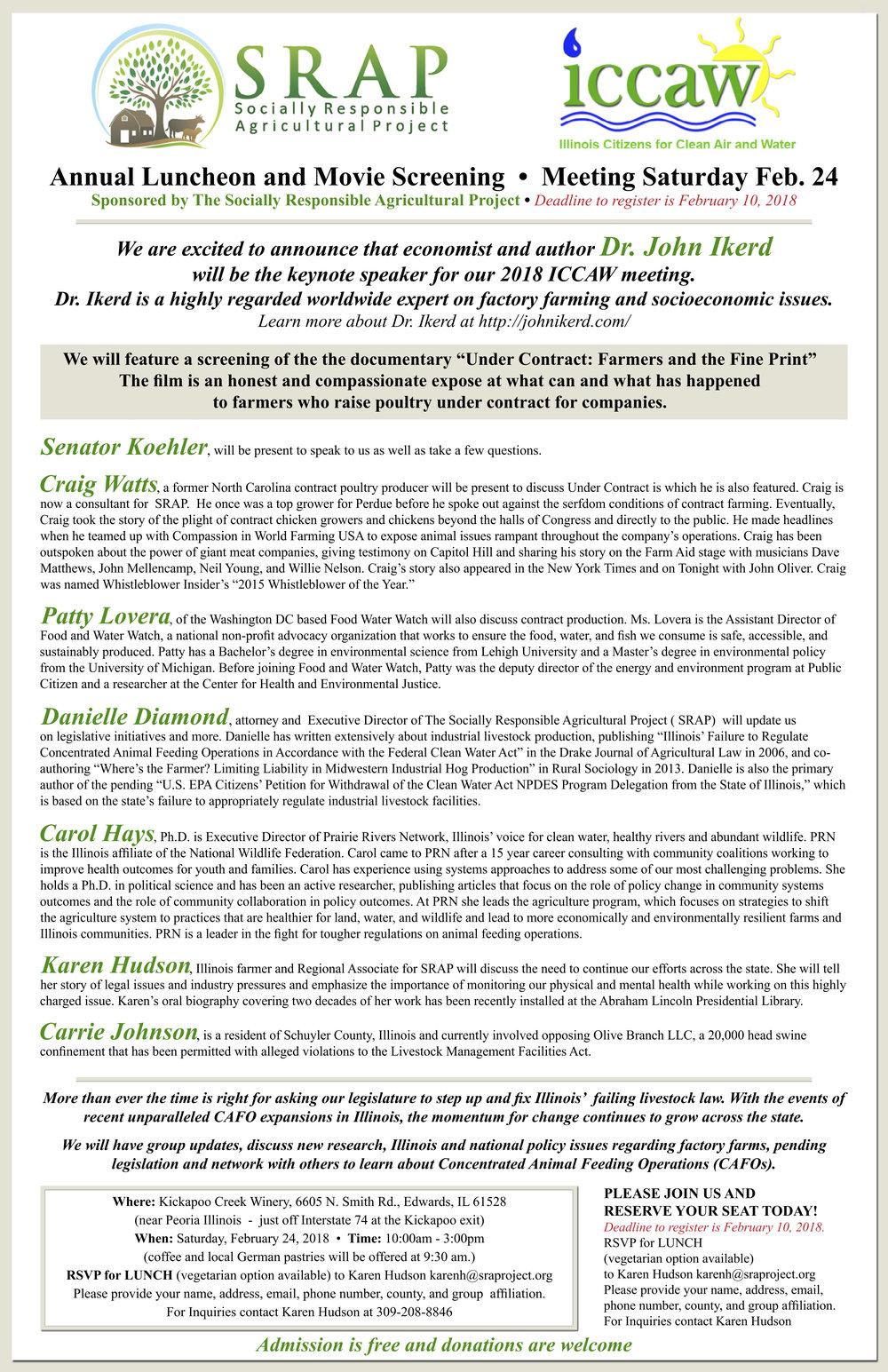 ICCAW-February-24-KickapooWinery.jpg