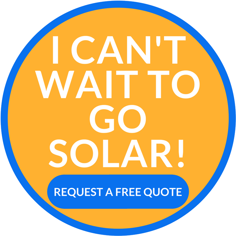 IRE Website-Solar Basics (8).png