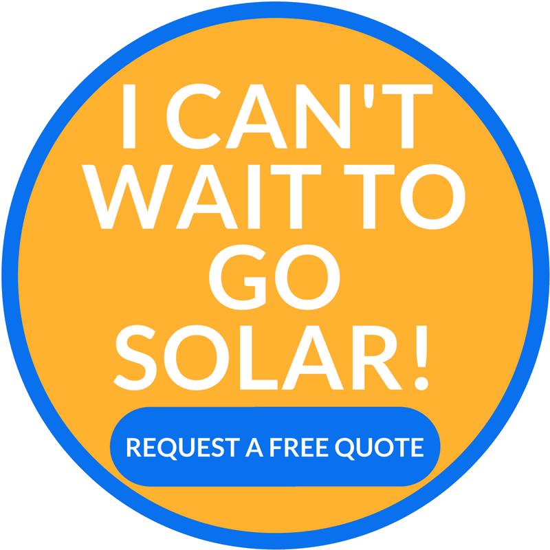 IRE Website-Solar Basics (8).png