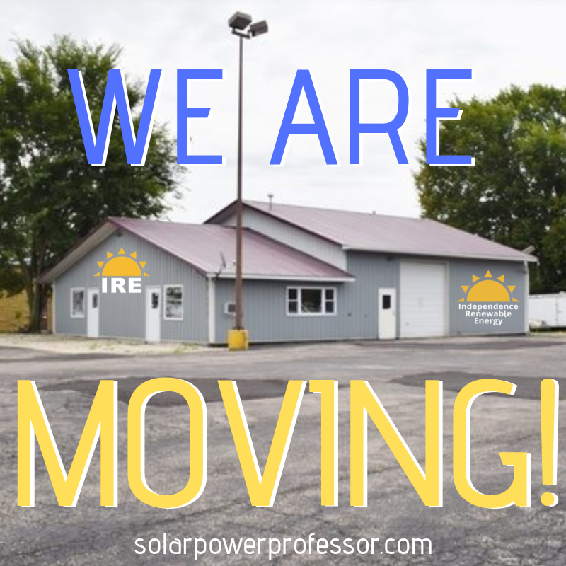 WE ARE MOVING!.png