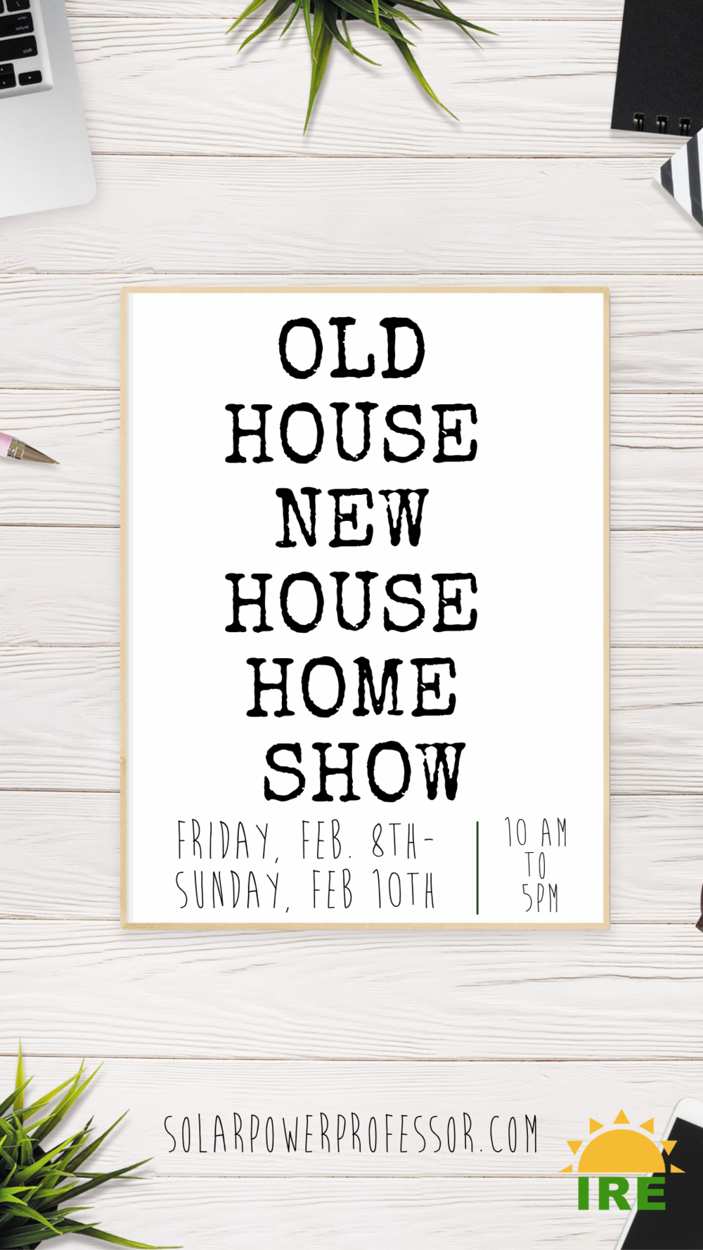 Old House New House Home Show copy 2.png