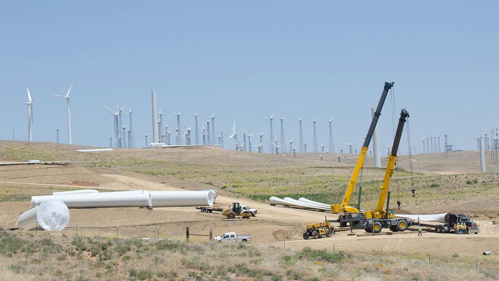 windstar-energy-farm.jpg