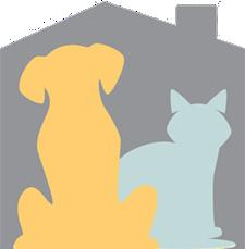 Humane Society of Walden