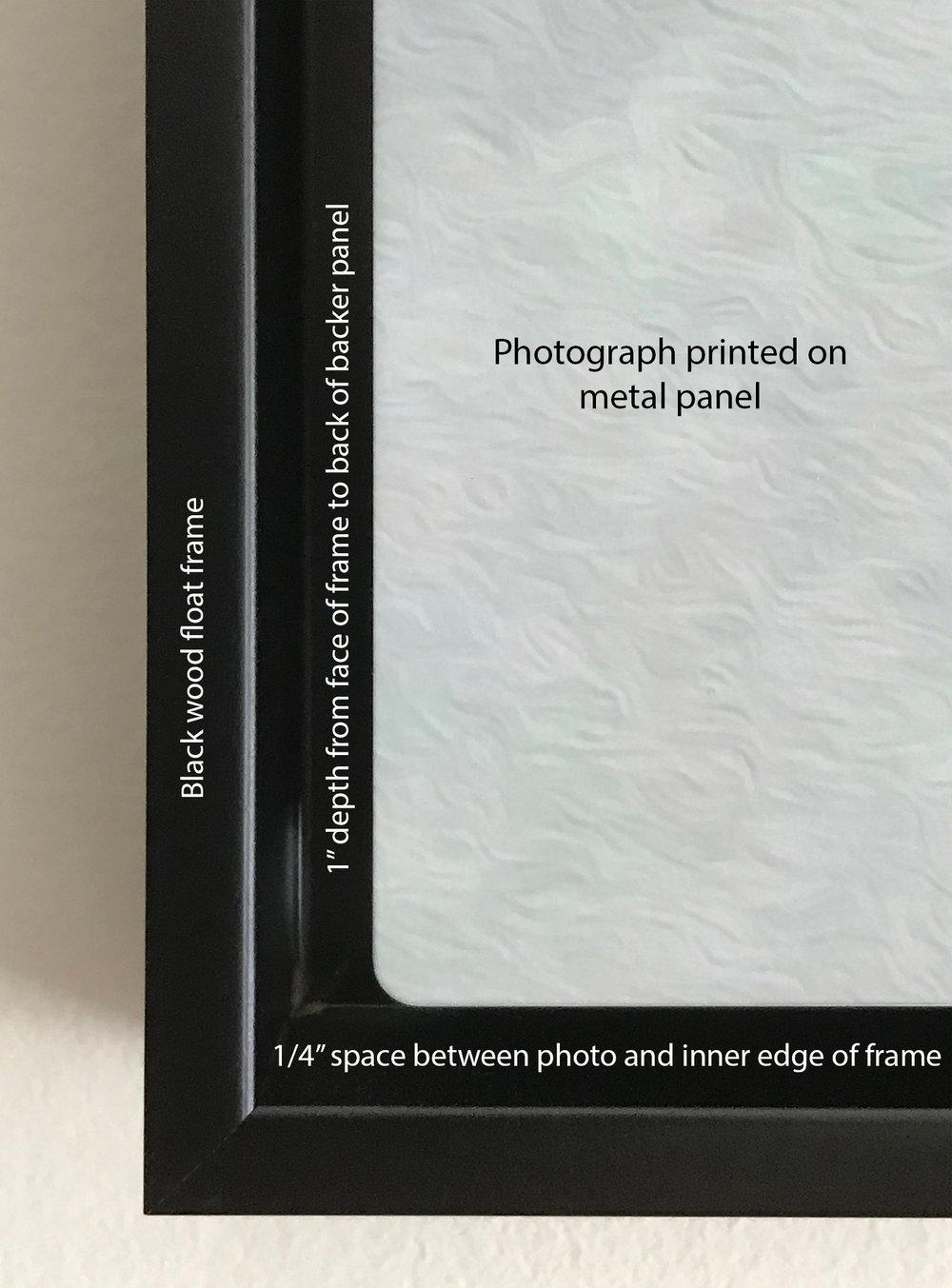 float_frame_details.jpg