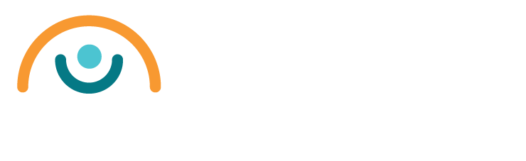 Vision Supply Chain Services