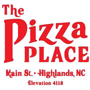 The Pizza Place of Highlands