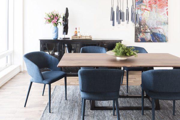 Tri-Mesa-Dining-Room-600x400.jpg