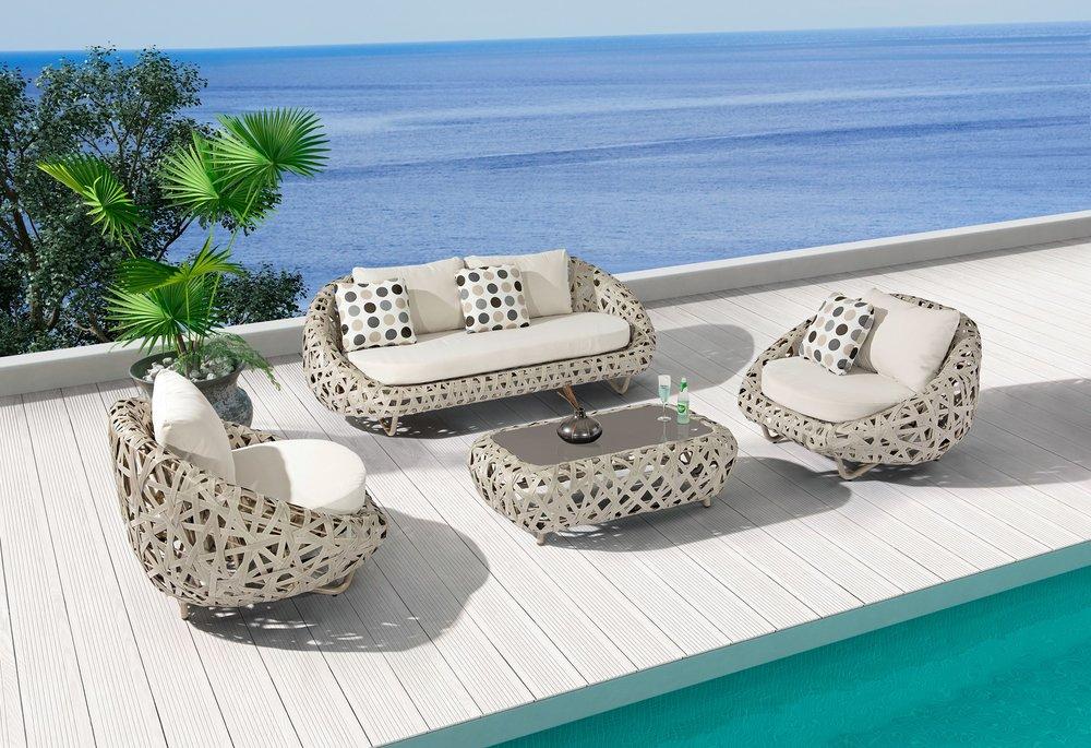 Sofa-and-Chairs.jpg