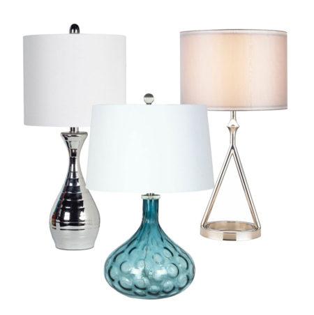 Lamp_catagories2-450x452.jpg