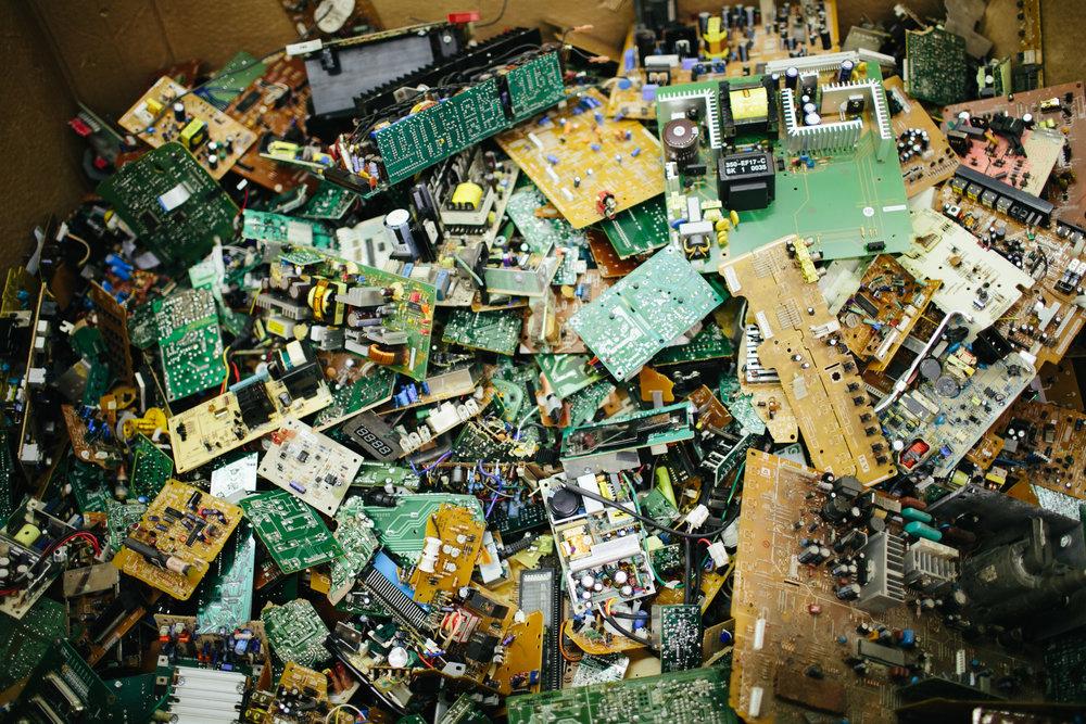Circuitboards.jpg