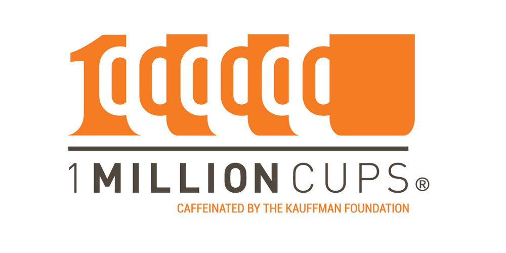 1 Million Cups Minneapolis  Every other Wednesday 9-10 am  A bi-weekly event that brings together entrepreneurs and the Minneapolis community over coffee and conversation.  Learn more!