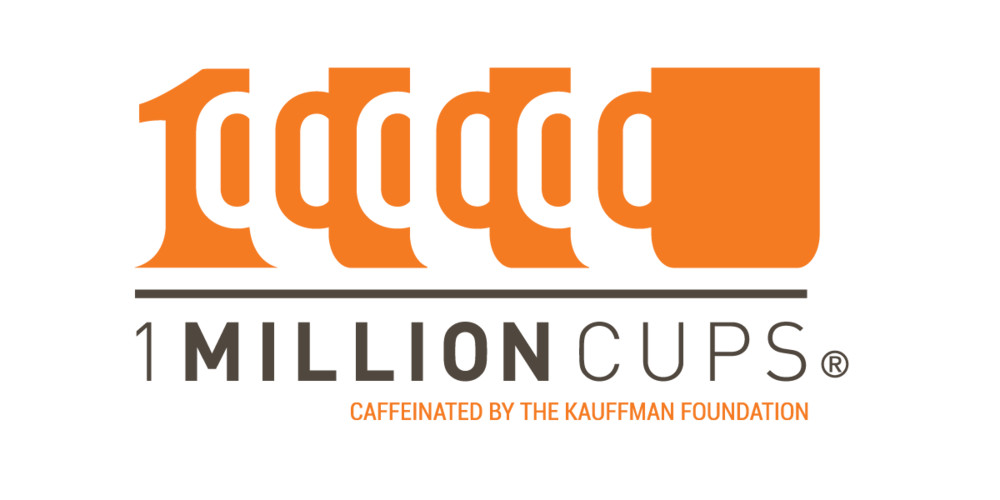 1 Million Cups Minneapolis - Every other Wednesday 9-10amA bi-weekly event that brings together entrepreneurs and the Minneapolis community over coffee and conversation. Learn more!