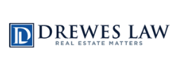 Drewes Law - Drewes Law's team of attorneys and staff possess an undying work ethic in pursuit of truth and justice. If you are facing life-changing real estate problems, you need that level of advocacy from a team with unwavering dedication to their clients.