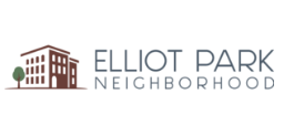Elliot Park Neighborhood Association - As one of the oldest neighborhoods in Minneapolis, Elliot Park seeks to bring people and resources together to preserve and promote the unique urban character of the historic Elliot Park Neighborhood.