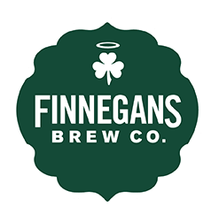FINNEGANS - Founded in 2000 in Minneapolis, FINNEGANS is a craft brewer and self-sustaining social enterprise that believes in building strong communities by aspiring to alleviate hunger in every market where FINNEGANS is sold. The FINNEGANS Community Fund (501c3) serves to alleviate hunger through sustainable, scalable and innovative methods and partnerships and serve as a catalyst for social entrepreneurs in order to charitably advance social purpose.