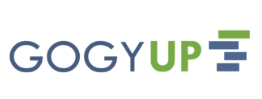 GogyUp - GogyUp ELS is a standalone, human resource tool for on-boarding, training, and up-skilling employees, regardless of their level of literacy. Designed over 12 months and hand-in-hand with adult ex-offenders and new Americans, GogyUp provides employees with just-in-time, personalized reading assistance for any word in any document and immediate translates commonly used English words.