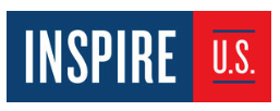 Inspire U.S. - Inspire U.S. s a 501(c)3 nonprofit organization that supports high schools in planning and conducting student peer-to-peer voter registration activities. They guide them to engage with elected officials at the local, state and national level.