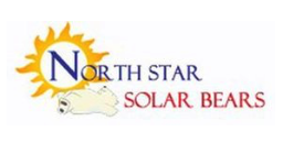 Solar Bear - North Star Solar Bears, LLC is a family owned and operated business specializing in custom solar frames and solar panel sales. We build our business on the belief that we have an obligation to sustain and protect our environment for future generations. We believe that one way of doing so is by going solar.