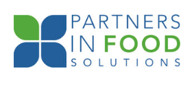 Partners in Food Solutions - Partners in Food Solution, an independent nonprofit organization, is working to strengthen food security, improve nutrition and increase economic development across Africa by expanding and increasing the competitiveness of the food processing sector. We link corporate volunteers from our consortium of world-class food companies with promising entrepreneurs in nine African countries.