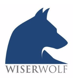 Wiserwolf - Wiser Wolf helps forge the paths to bring people together from across sectors and generations to innovate and thrive. We have helped individuals and organizations take bold steps to create meaningful change in their own backyards and around the world.