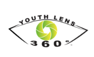 Youth Lens 360 - Youth Lens 360 provides superior visual communication and product marketing and branding services through the lens of youth ages 14 - 24. The company utilizes a unique curriculum to train and support the technical and entrepreneurial skills of youth in our community, giving them project based credit, experiential learning, after school enrichment, and entrepreneurial development.