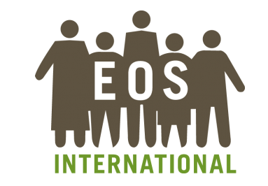EOS International - EOS International empowers rural families in Central America by providing simple, inexpensive solutions that improve health, generate income, and provide access to clean energy. EOS promotes, manufactures, installs, tracks, and educates its users on life-changing technology projects that create economic opportunities to empower individuals to break the cycle of poverty and improve their quality of life.