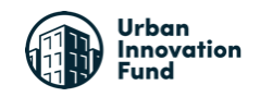 Urban Innovation Fund - A venture capital firm that provides seed capital and regulatory support to entrepreneurs shaping the future of cities – helping them grow into tomorrow's most valued companies.