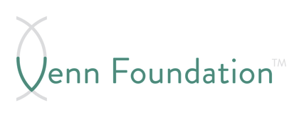 Venn Foundation - We envision creating an entirely new category of flexible, below-market-rate investment capital that can be directed creatively to organizations across all sectors that are advancing charitable purposes.