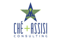 Che & Assisi Consulting - * move ideas into action * liberate stuck bureaucracies and stale organizations * scale up viable products and services * accelerate gains in profit and social impact