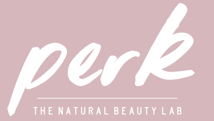 Perk: The Natural Beauty Lab - At Perk: The Natural Beauty Lab, we are committed to providing you with the highest quality, natural ingredients. We are serious about sustainability, that's why every one of our products contains ingredients that we have pro-longed the life-cycle of. From coffee grounds to essential oils, no, it's not magic, it's the perk.