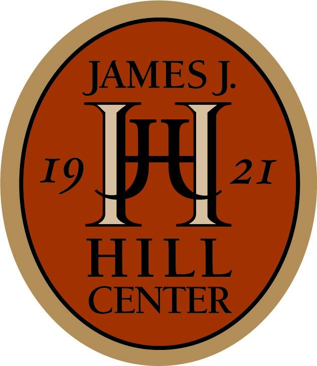 James J. Hill Center logo.jpg