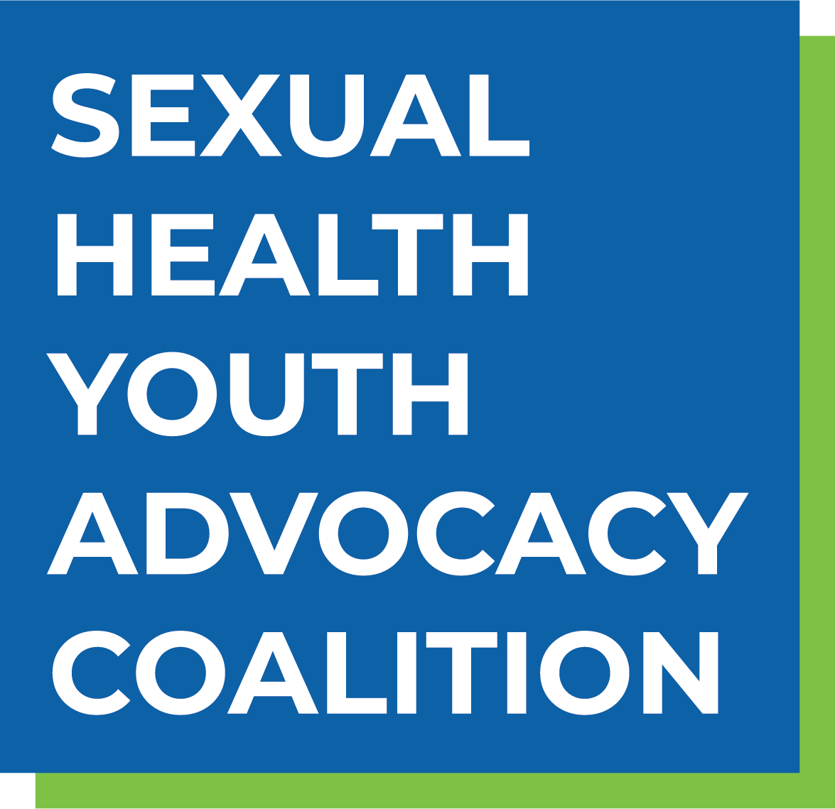 Sexual Health Youth Advocacy Coalition