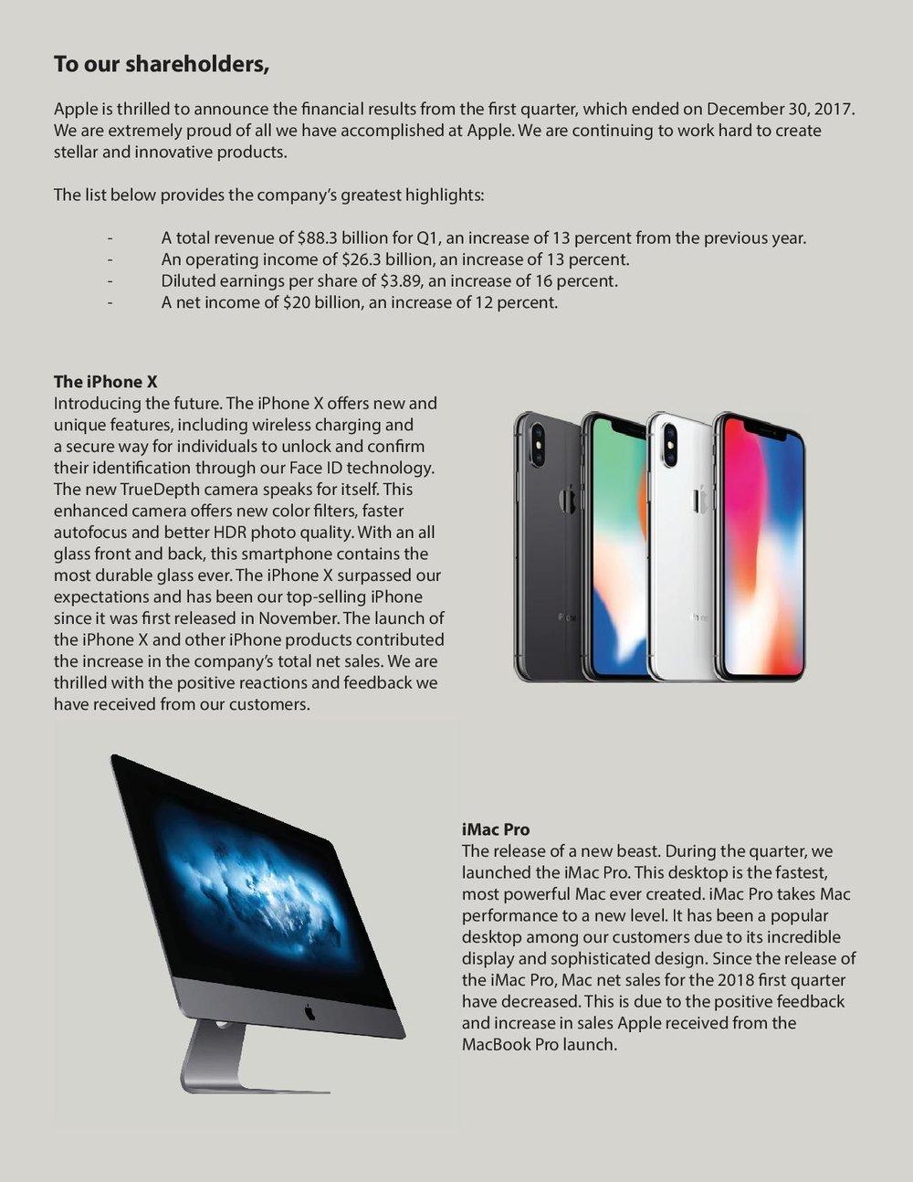 AppleShareholderLetter-page-001.jpg