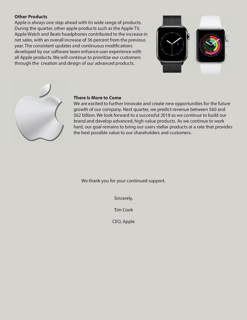 AppleShareholderLetter-page-002.jpg