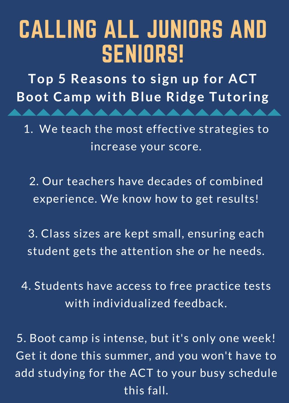 Blue Ridge Tutoring ACT class-2.png
