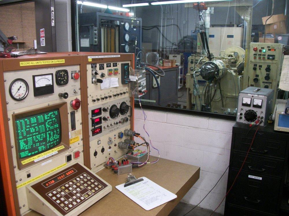100_9924_TestStand_300-Horsepower-IDG-CSD-Test-Stand.JPG