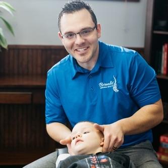Dr.Sam.Klinner.Child.Chiropractor.Medford.Wisconsin.jpg